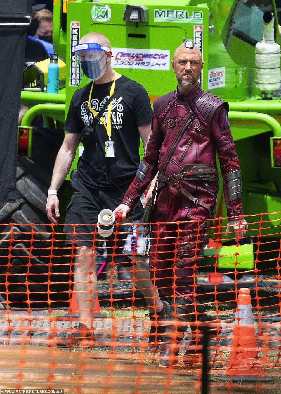 38720236-9209501-Scene_Sean_Gunn_was_seen_in_full_costume_on_set_of_the_film_donn-a-69_1612180155479