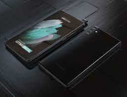 Samsung Galaxy A Series smartphone with rotating camera | LetsGoDigital