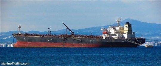 سفينة صافر قد تخلق واحدة من أسوأ الكوارث البيئية في التاريخ 4