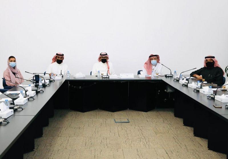 مجلس السياحة والثقافة يناقش أبرز التحديات لتطوير قطاع السياحة