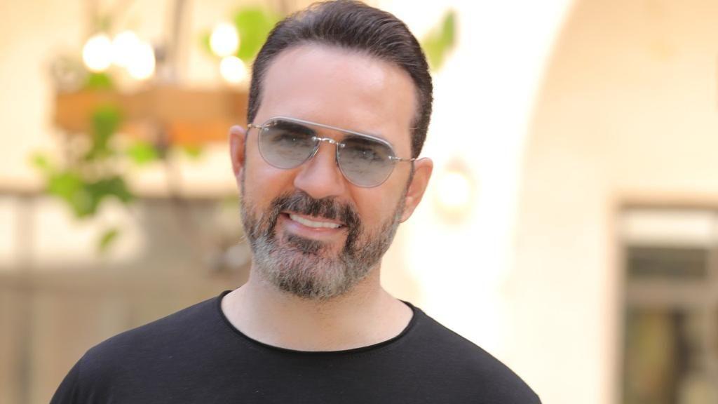 وائل جسار (4)