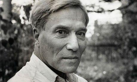 الكاتب الروسى بوريس باسترناك