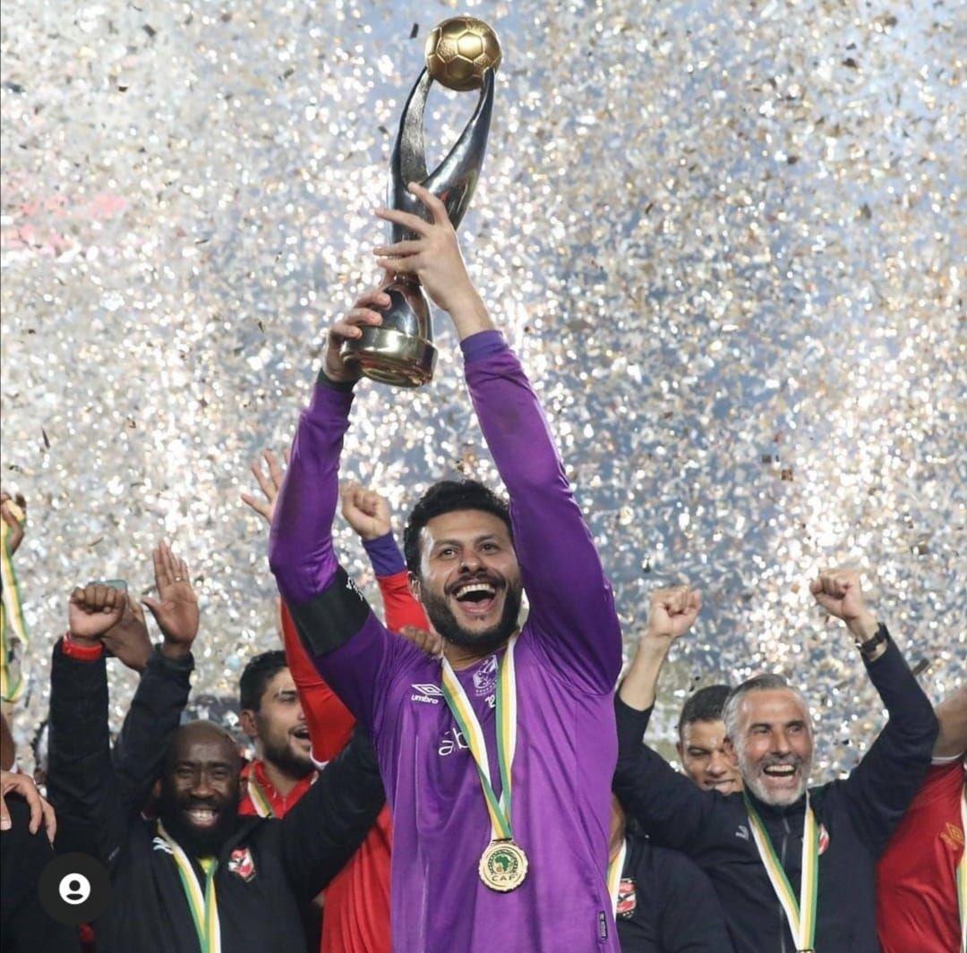 محمد الشناوي (11)