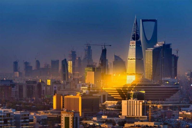 مشروع القطاع الصحي في السعودية الأكبر من نوعه