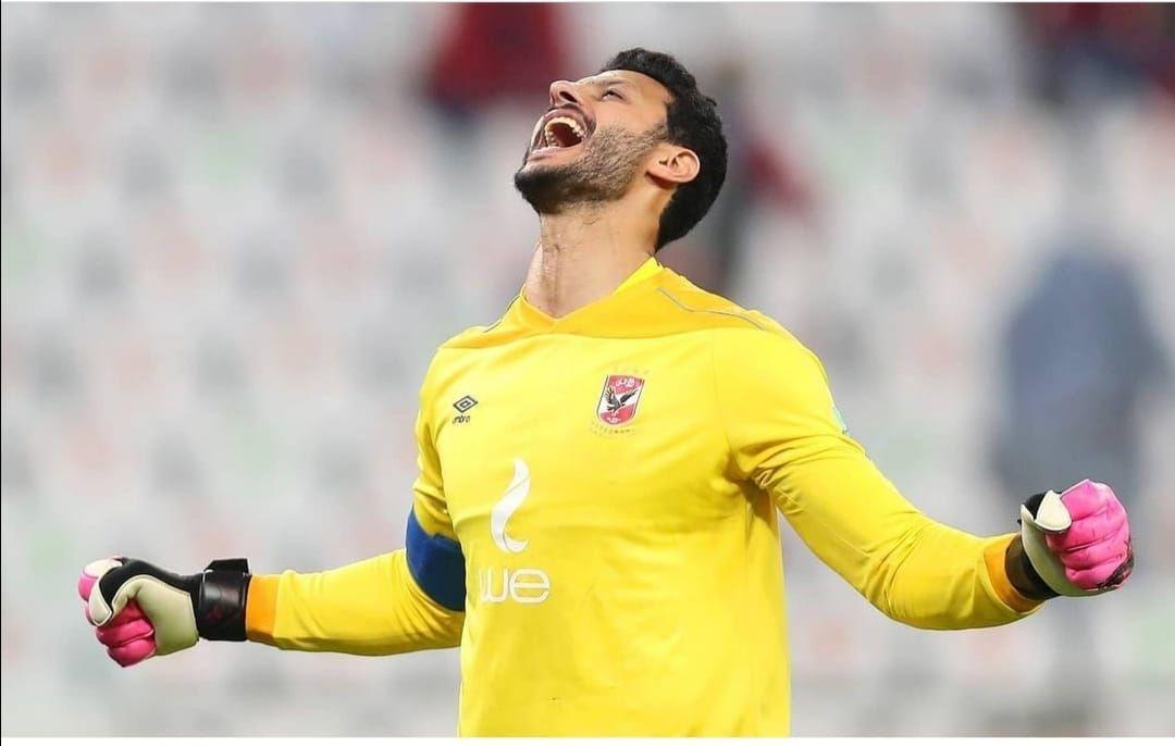 محمد الشناوي (6)