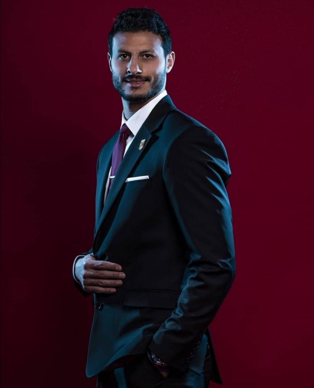 محمد الشناوي (4)