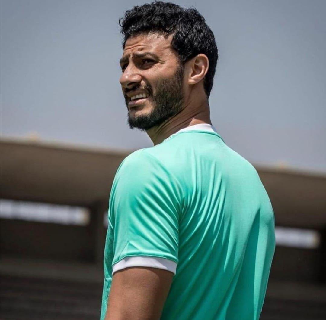 محمد الشناوي (2)
