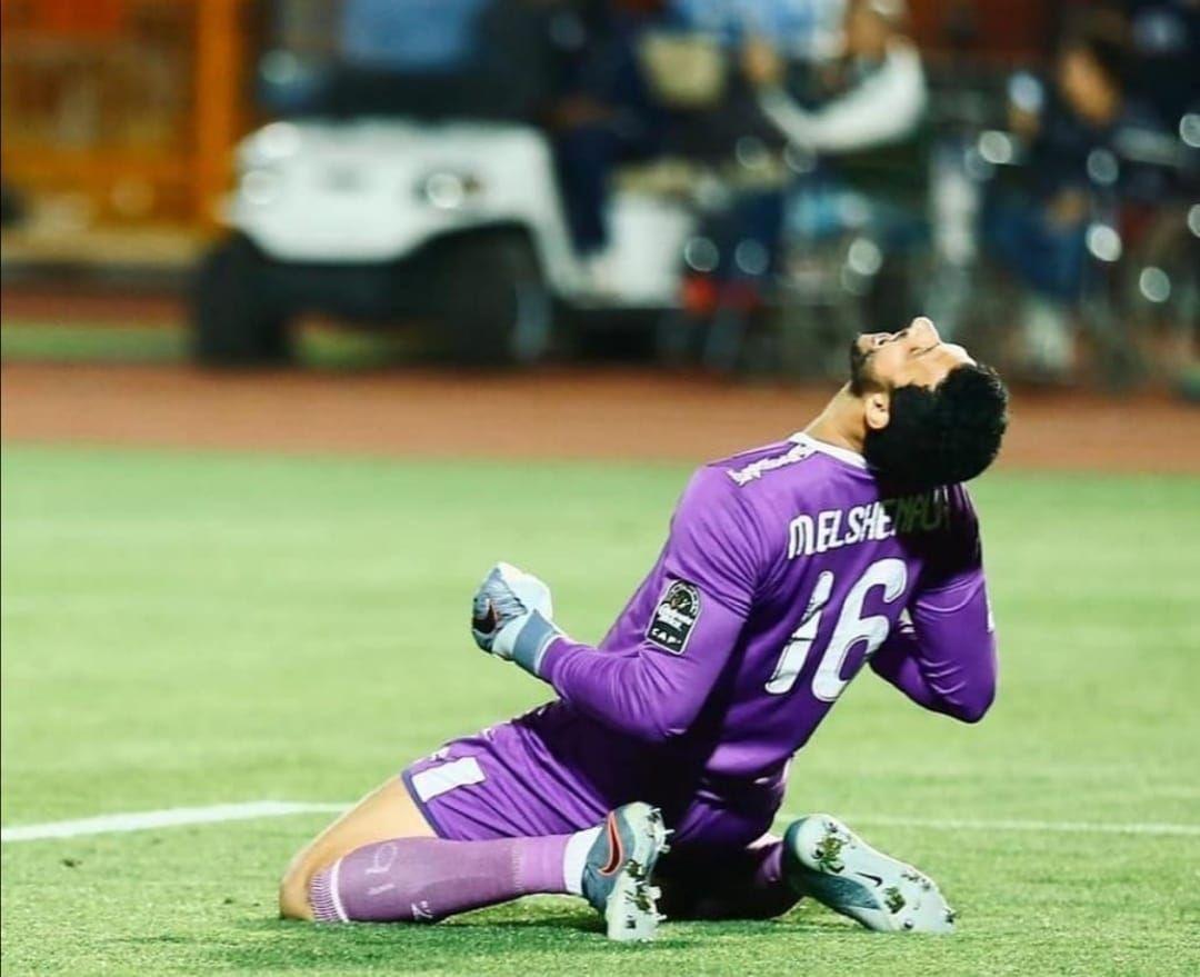 محمد الشناوي (8)