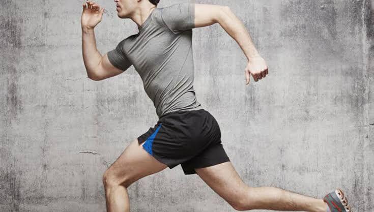 التمارين الرياضية لفقدان الوزن وحرق الدهون