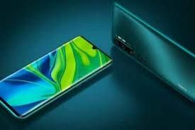 Image result for redmi note 10 pro price