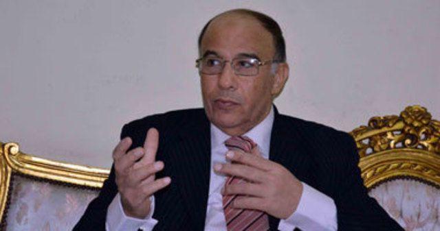 اقامة حفل لتكريم الشاعر حسين السيد (3)