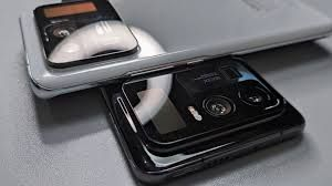 Image result for Xiaomi Mi 11