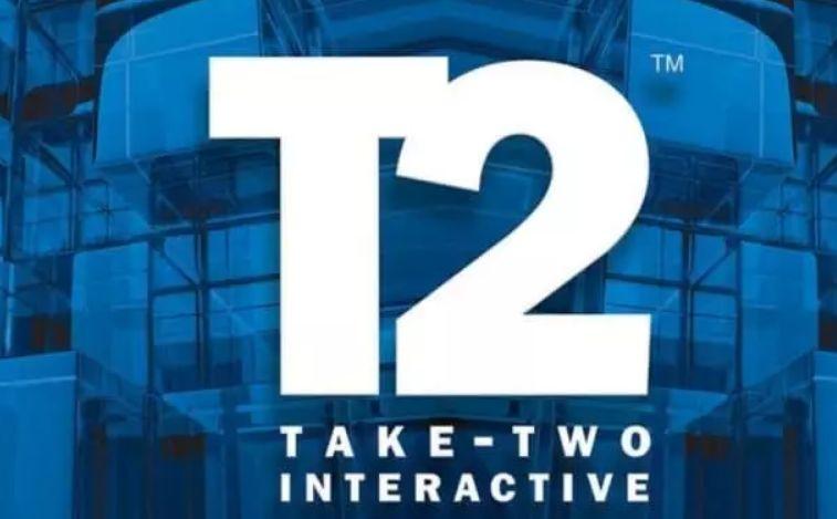 صندوق الاستثمارات يستثمر في الشركة المطورة لألعاب الفيفا (2)