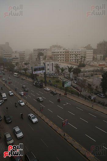 حاله الجو (4)