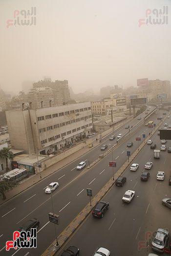 حاله الجو (1)