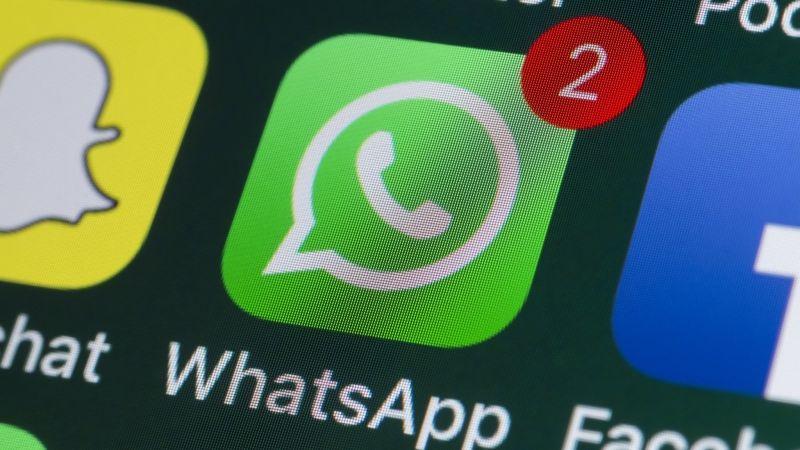 6 خطوات لتنزيل حالات WhatsApp على هاتف أندرويد (1)