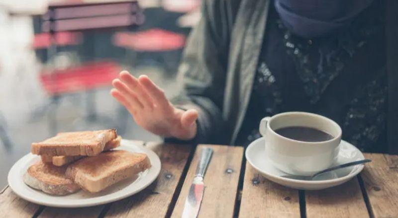 7 عادات خطيرة تدمر الدماغ (1)