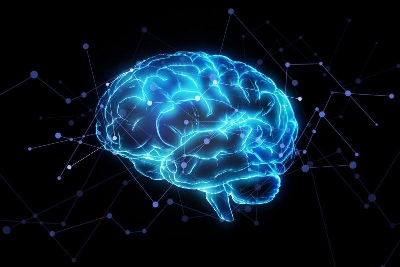7 عادات خطيرة تدمر الدماغ
