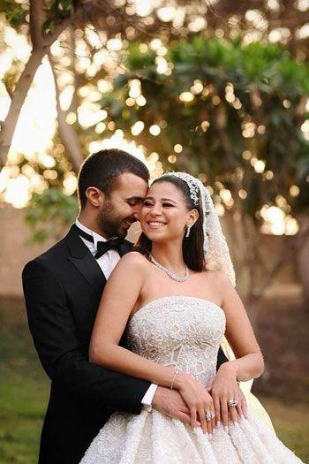 77170-شقيقة-أحمد-داش-وزوجها