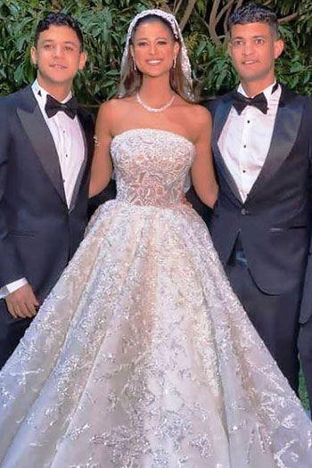 91195-داش-في-حفل-زفاف-شقيقته