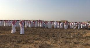 الإجراءات الاحترازية الواجب اتباعها خلال تشييع الجنائز والصلاة عليها