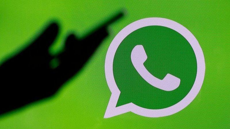 أنهى حياة زوجته بسبب بلوك على الـ WhatsApp ! (2)