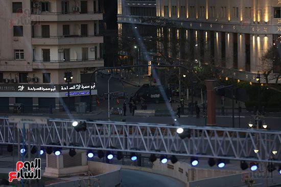 ميدان التحرير (6)