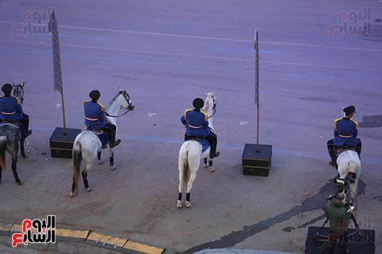 ميدان التحرير (13)