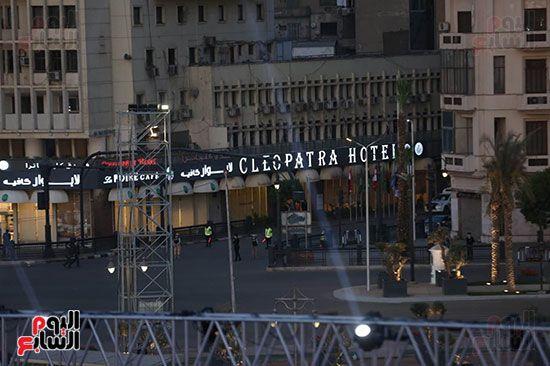ميدان التحرير (3)