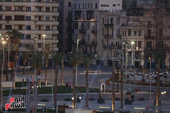 ميدان التحرير (2)
