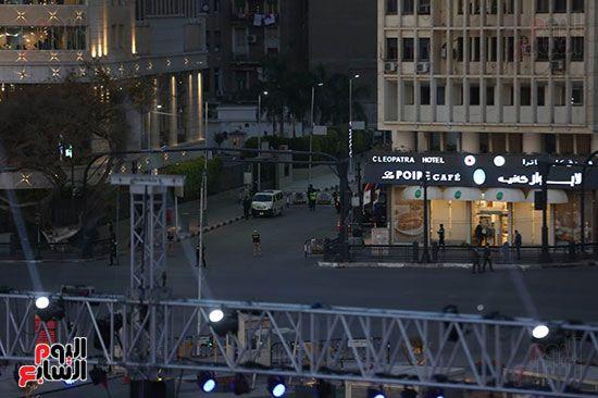 ميدان التحرير (7)