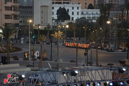 ميدان التحرير (1)