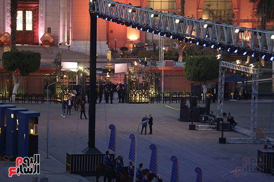 ميدان التحرير (15)