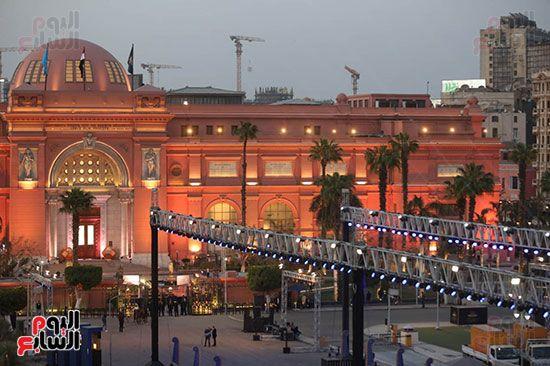 ميدان التحرير (17)