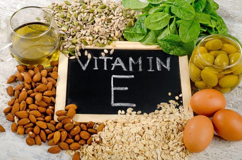 احذر.. فيتامين قد يعرض حياتك للخطر !