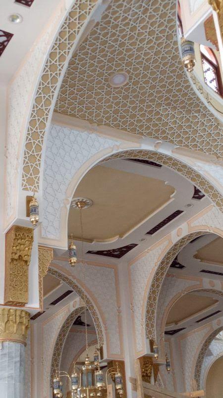 مسجد التواب الرحيم (9)