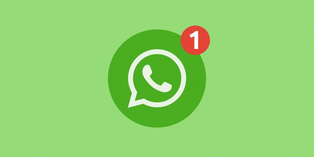 طريقة جديدة لاختراق الهواتف عبر WhatsApp