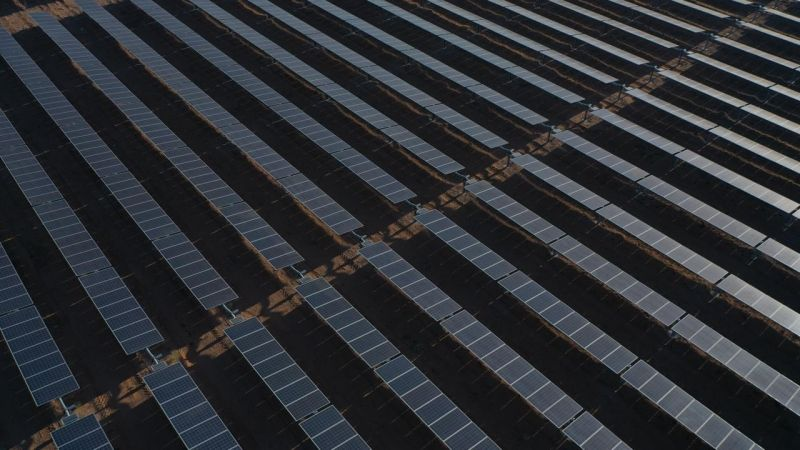 محمد بن سلمان: المشروعات الجديدة ستوفر الطاقة الكهربائية لأكثر من 600 ألف وحدة سكنية - المواطن