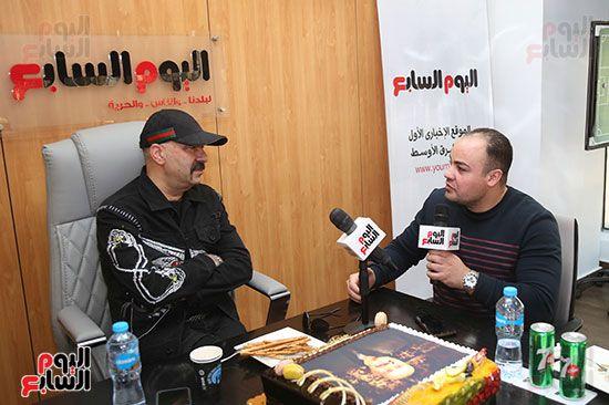 -محمد-سعد-بندوة-اليوم-السابع-(7)