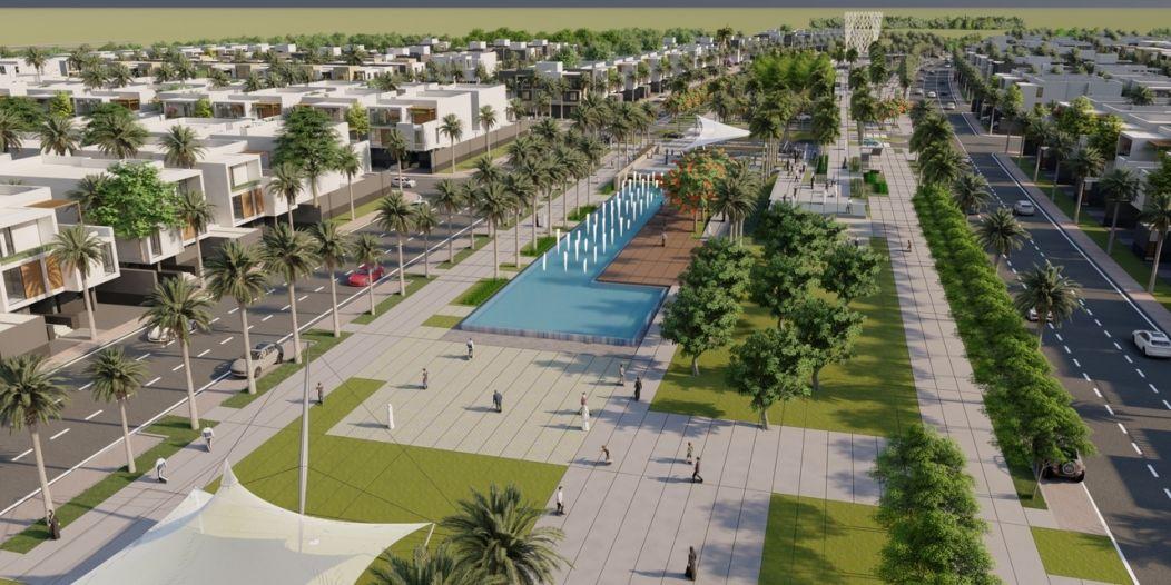 برنامج سكني يوفر 16,523 خيارًا سكنيًا في المدينة المنورة