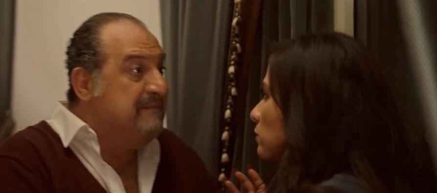 ياسمين و خالد (2)