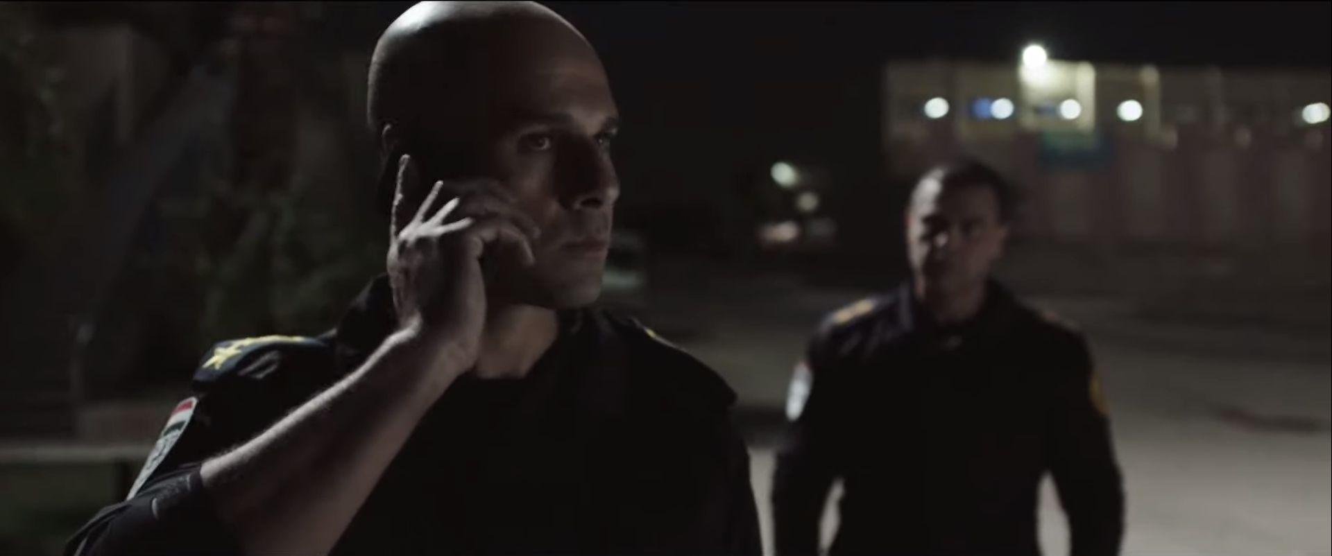 598985-الضباط-الخائنين