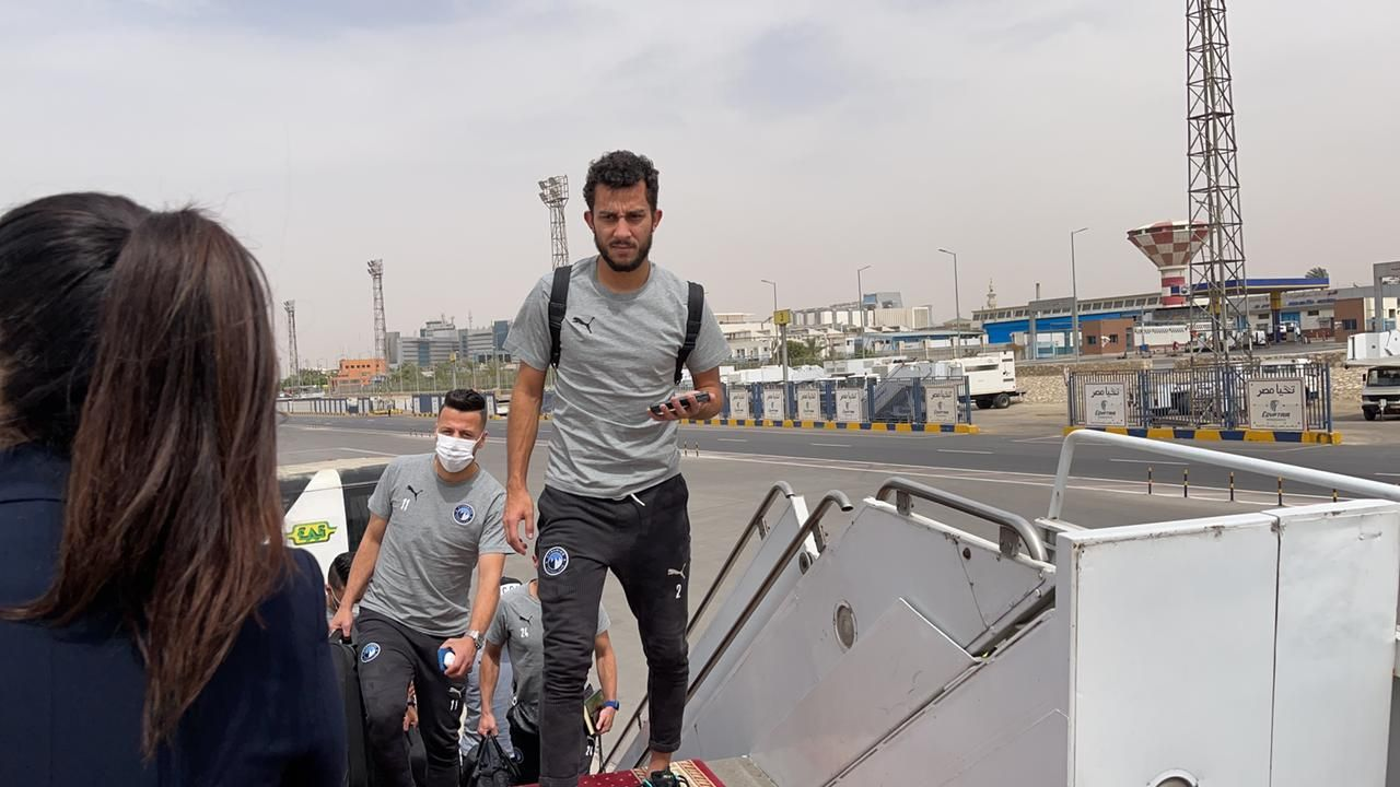 احمد ايمن منصور