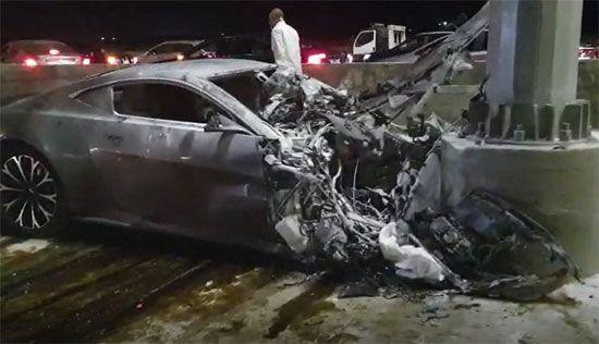 حادث التجمع (1)