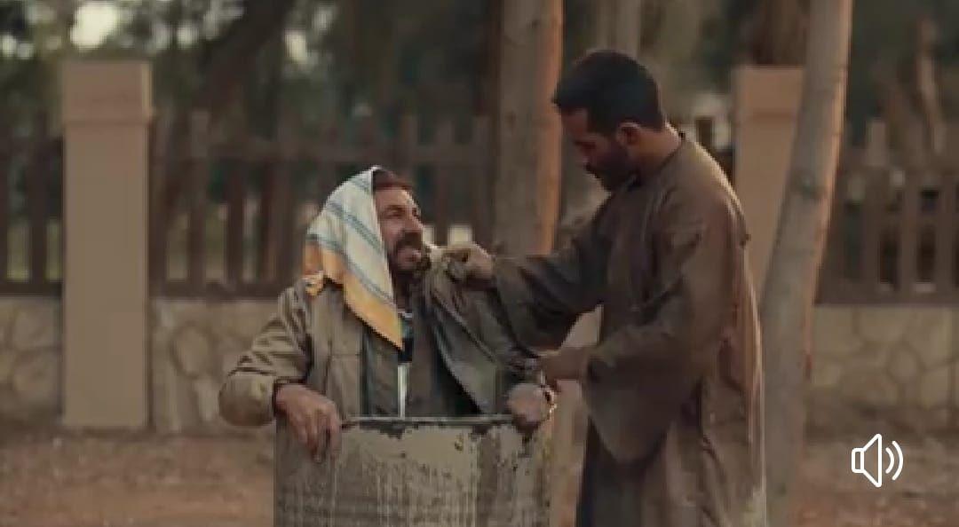 مسلسل موسى الحلقة 10 (5)