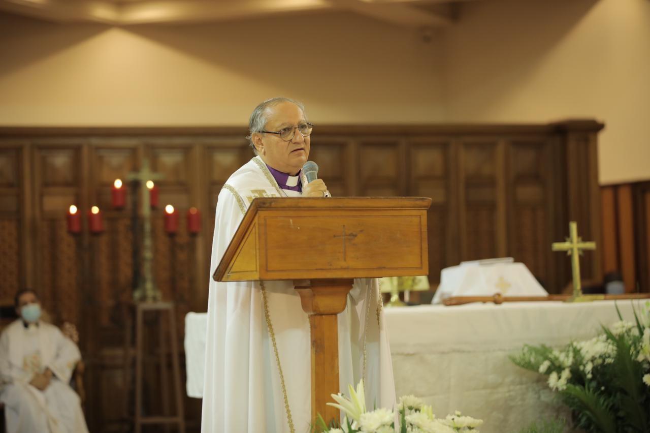 احتفالات الكنيسة (4)