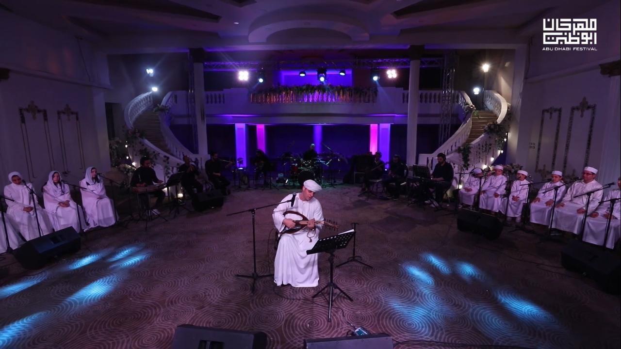محمود التهامى (2)