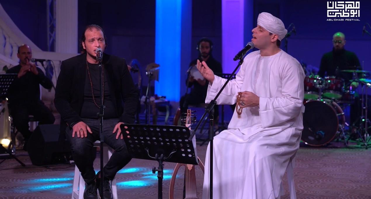 محمود التهامى (3)