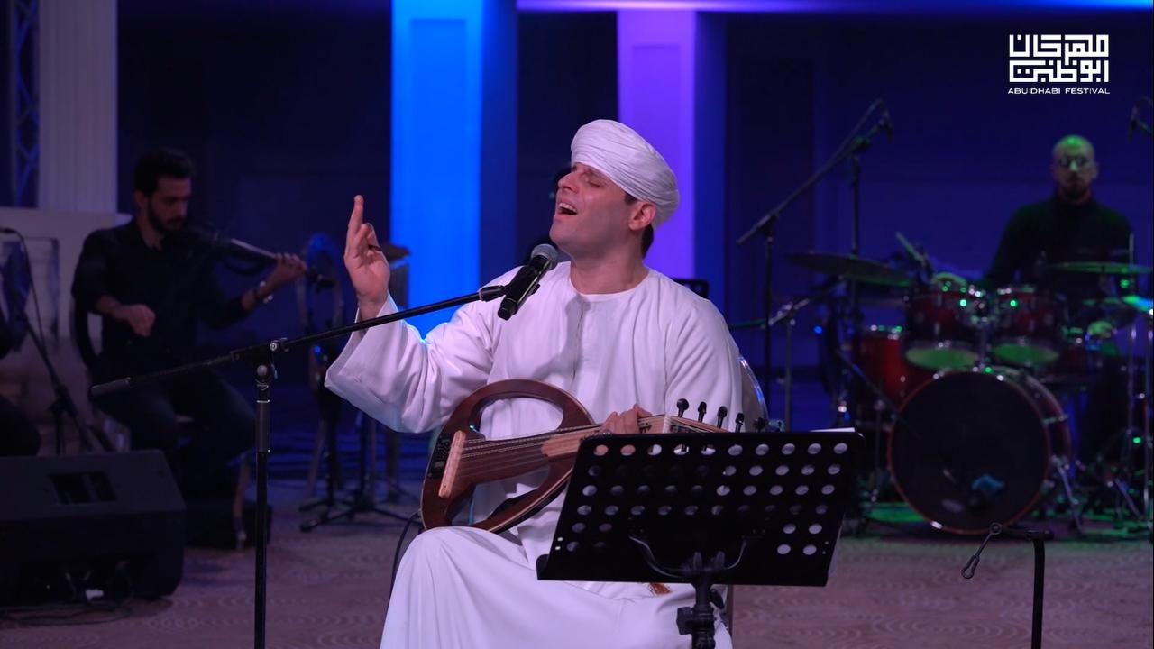 محمود التهامى (1)