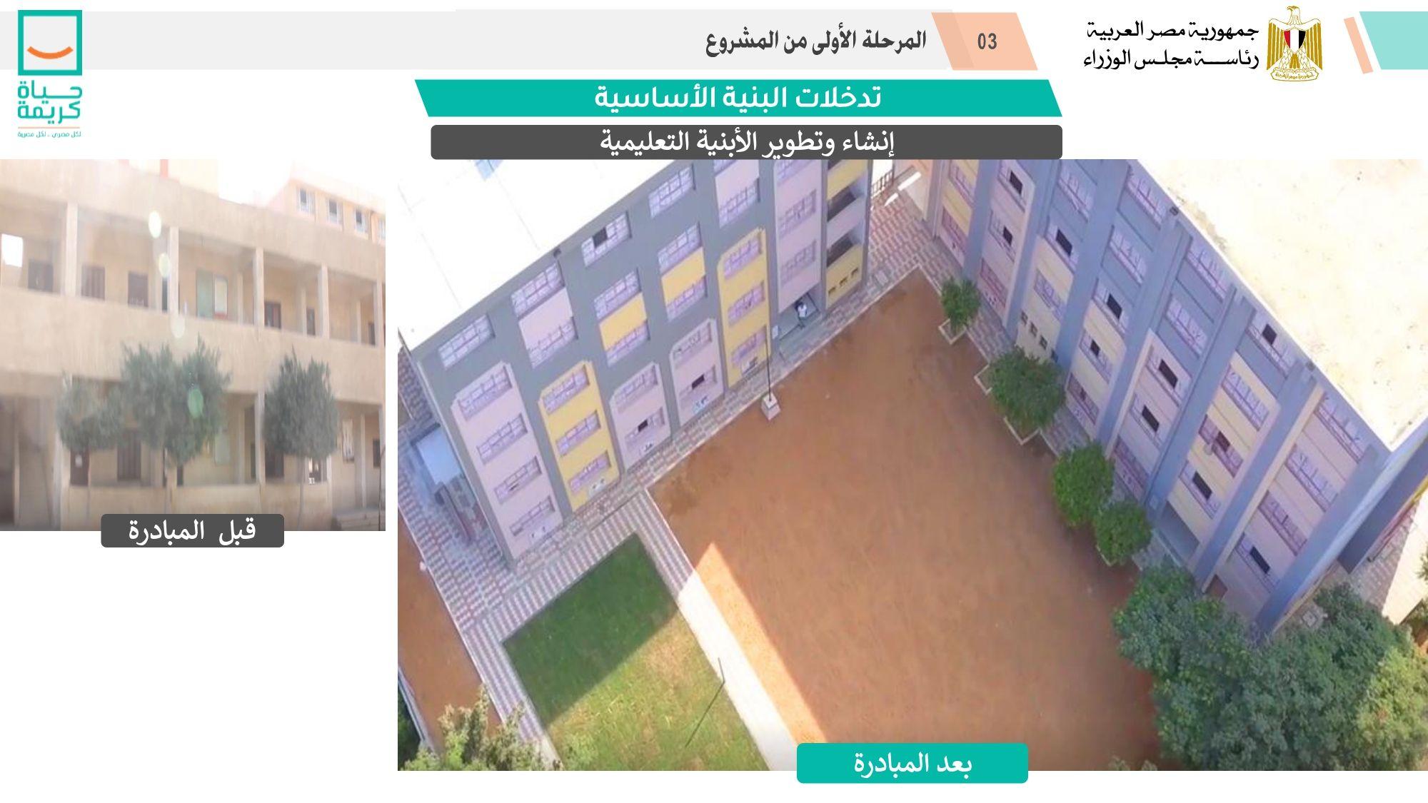 793981-إنشاء-وتطوير-المباني-التعليمية